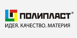 ООО «Полипласт Северо-запад»